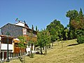 Bragança - Portugal (4032294340).jpg