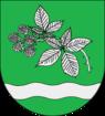 Brammer Wappen.png