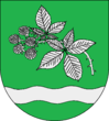 Coat of arms of Brammer