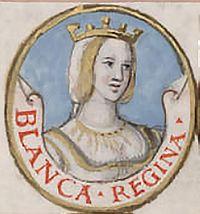 Branca de Navarra.jpg
