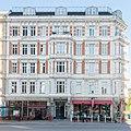 Brandstwiete 36 (Hamburg-Altstadt).11786.ajb.jpg