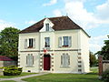 Bransles-FR-77-mairie-04.jpg