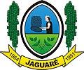 Brasao de Jaguaré.jpg