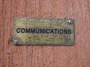 Brass plaque on concrete communications.jpg