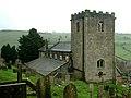 Brassington Church - geograph.org.uk - 206421.jpg