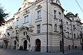 Bratislava - Reduta Slovenská filharmónia (3).jpg