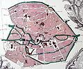 Braunschweig Stadtplan um 1755 (AHC Conradi).JPG