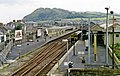 Bray Station - geograph.org.uk - 2234481.jpg