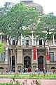 Brazil-01168 - National Museum of Fine Arts (48985023346).jpg