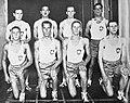 Brazil basket 1934.jpg