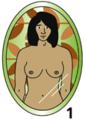 Breast self-exam FDA1.png