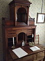 Brede-LilleBrede-writing-desk.jpg
