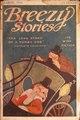 Breezy Stories, Mar 1916 (IA breezy stories march 1916).pdf