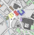 Bremen 1796 Murtfeldt geo Markt.png