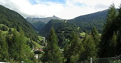 Brennerpass near Gries am Brenner.jpg