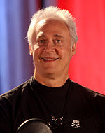 Schauspieler Brent Spiner
