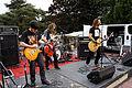 Brest - Fête de la musique 2012 - Appolooza - 017.jpg