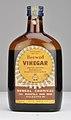 Brewed Vinegar - Bengal Chemical - Kolkata 2011-01-13 0163.JPG