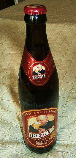 Breznak-Bier-P4130033 - cseh sörök