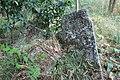 Briceni Jewish Cemetery 27.JPG