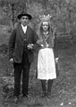 Bride and groom, ca. 1920-1930.jpg