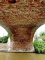Bridge 100 (Bremilow's Bridge) on the Shropshire Union Canal - geograph.org.uk - 1458521.jpg