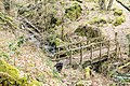 Bridge over Craig Burn - panoramio.jpg