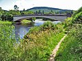 Bridge over the Dee at Aboyne - geograph.org.uk - 988538.jpg