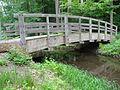 Bridge river Lossa Finneck.JPG