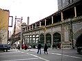 Bridgemarket north side jeh.jpg