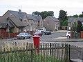 Bridgend. - geograph.org.uk - 61273.jpg