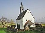 Briefelsdorf Kirche Friedhof.jpg