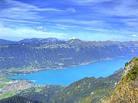 Brienzersee (1472948178).jpg