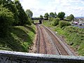 Brierley Hill Track - geograph.org.uk - 1275871.jpg