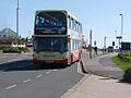 Brighton & Hove bus (14087796251).jpg