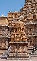Brihadeeswarar Temple 3603.jpg