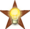 For your work to get content creators like myself access to many, many awesome resources, I award you this barnstar with my thanks. Acdixon (talk · contribs) 18:46, 9 August 2012 (UTC)