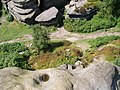 Brimham Rocks from Flickr N 04.jpg
