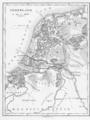 Brinkman Nederland in de 1e eeuw 1890.png