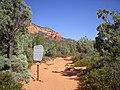Brins Mesa Trail (3910803892).jpg