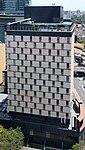Brisbane Buildings 2 (31105565575).jpg