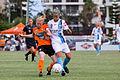 Brisbane Roar FC vs Melbourne City FC 0412 (23405663264) (2).jpg