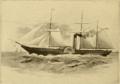 Britannia (ship, 1840) - Cassier's 1893-12.png