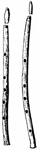 Britannica Aulos Double Pipes.jpg