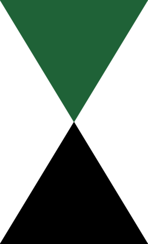33rd Tank Brigade - Formation Insignia of the 33rd Tank Brigade