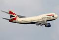 British Airways Boeing 747-400 G-BNLB LHR 2008-2-3.png