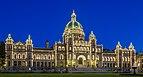 British Columbia Parliament Buildings in Victoria, British Columbia, Canada 17.jpg