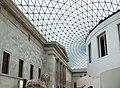 British Museum Covered Courtyard (6488625229) (2).jpg