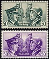 British Stamp Forgery Italy2.jpg