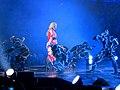 Britney Toxic FFT.jpg